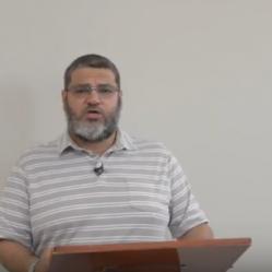 How Can One Perform The 4 Rak'ahs Sunnah Before Dhur Prayer?