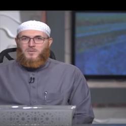 How to perform hajj properly?