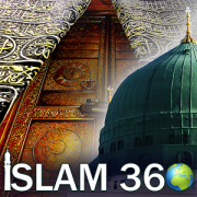 Islam 360
