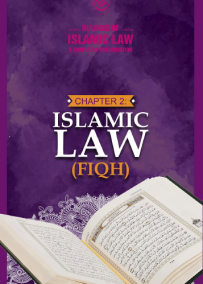 Islamic Law (Fiqh)