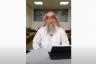 Learn Fiqh with Al-Hakeem | What is Jihad?