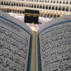 Hajj - The Journey of Hearts
