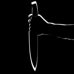 Deliberate killing, or murder