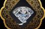 the Diamond Faqeeh