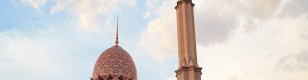 Non-Muslims in Mosques