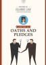 Oaths and Pledges