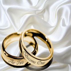 Performing Marriage at Islamic Centres