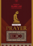 The prayer