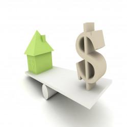 Properties liable to zakat