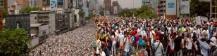 Public Demonstrations in Countries of Muslim Minorities