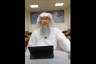 Learn Fiqh with Al-Hakeem   Q&A