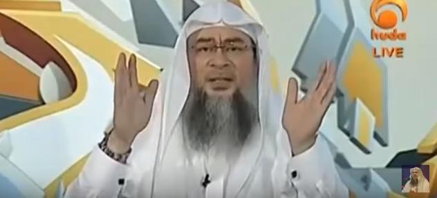 Ruling on cupping in Ramadan