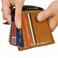 Selling to Customers Using Credit Cards