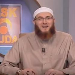 I Am A Muslim But Don't Pray Salah, acceptable?