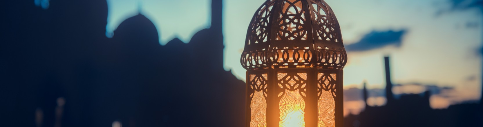 The Fiqh of fasting