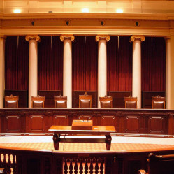 Testimonies and witnesses