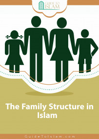 The Family Structure in Islam