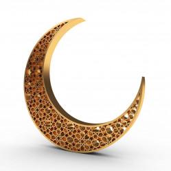 The fourth rukn: fasting in Ramadan