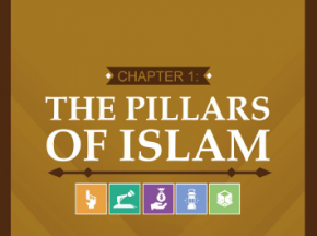 The Pillars of Islam