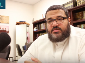 What Is Laylatul Qadr?