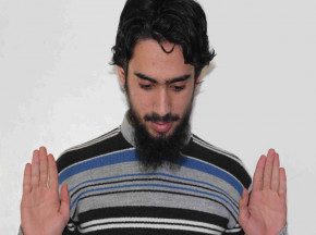 What is recommended (Sunnah) in prayer