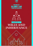 Wills and Inheritance