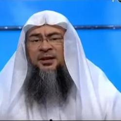The Zakat