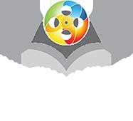 osoul logo